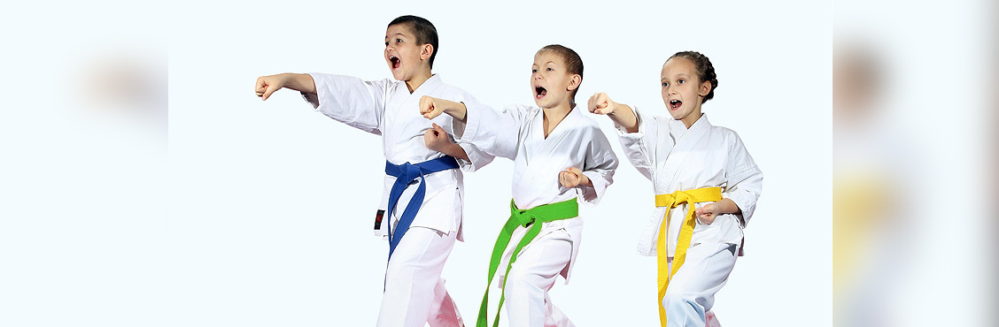 Permalink to:Taekwondo