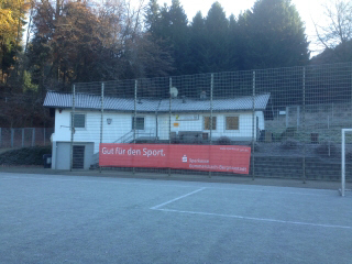 Vereinsheim06