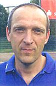 Siegbert Baier